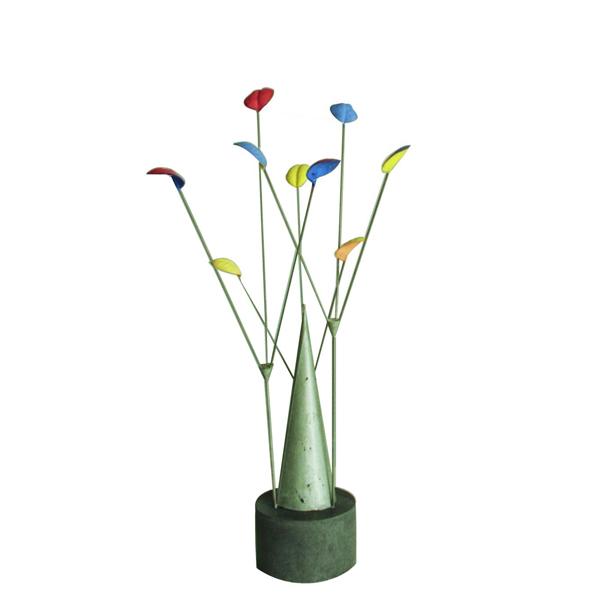 Planche Bouquets  - Bouquet minimaliste -